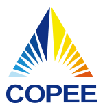 logo-copee