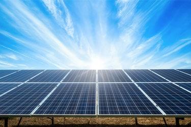 photovoltaique-notre-savoir-faire